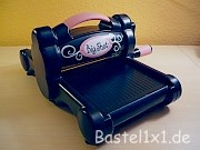 180 Sizzix Big Shot