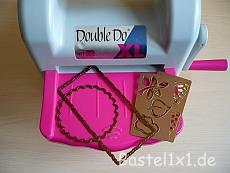 Double-Do mit Spellbinders